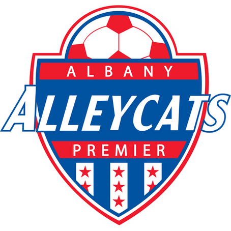 Copy of COVID-19: A message to our Alleycat Soccer Community