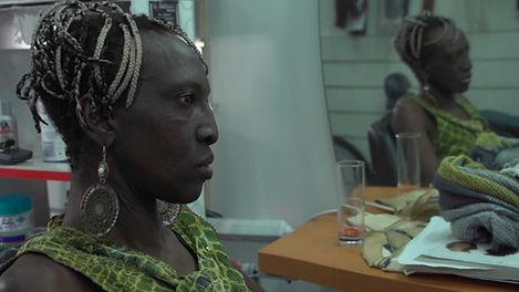 Image-film-Les voix du dedans-Elina Char