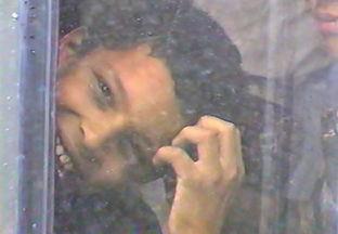 Medellin pasajes y espejos.jpg