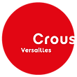 logo crous versaille.png