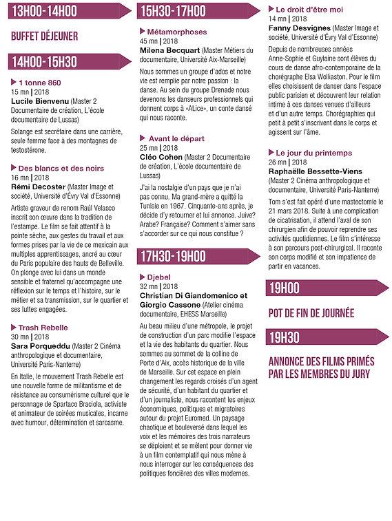 PR---page-3.jpg