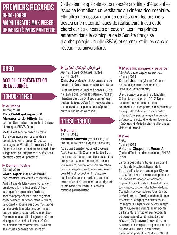 PR---page-2.jpg