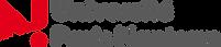 logo_Paris_Nanterre_couleur_CMJN.png