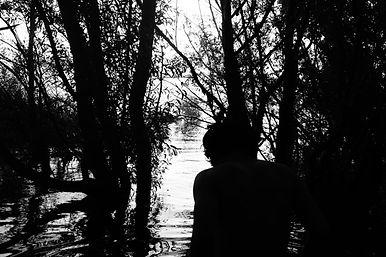 Chemins_brûlés - Ecole Documentaire.jpeg