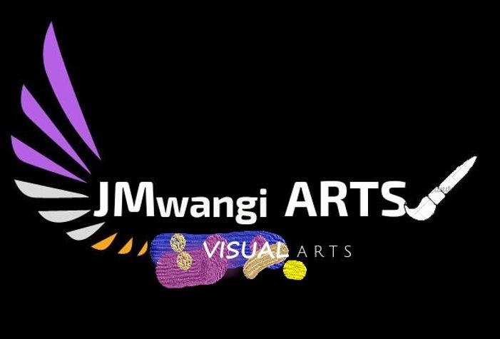 final JMwangiArts logo.jpg