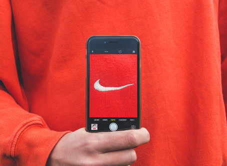 Everyone Is A Brand: Six Strategies To Develop Yours