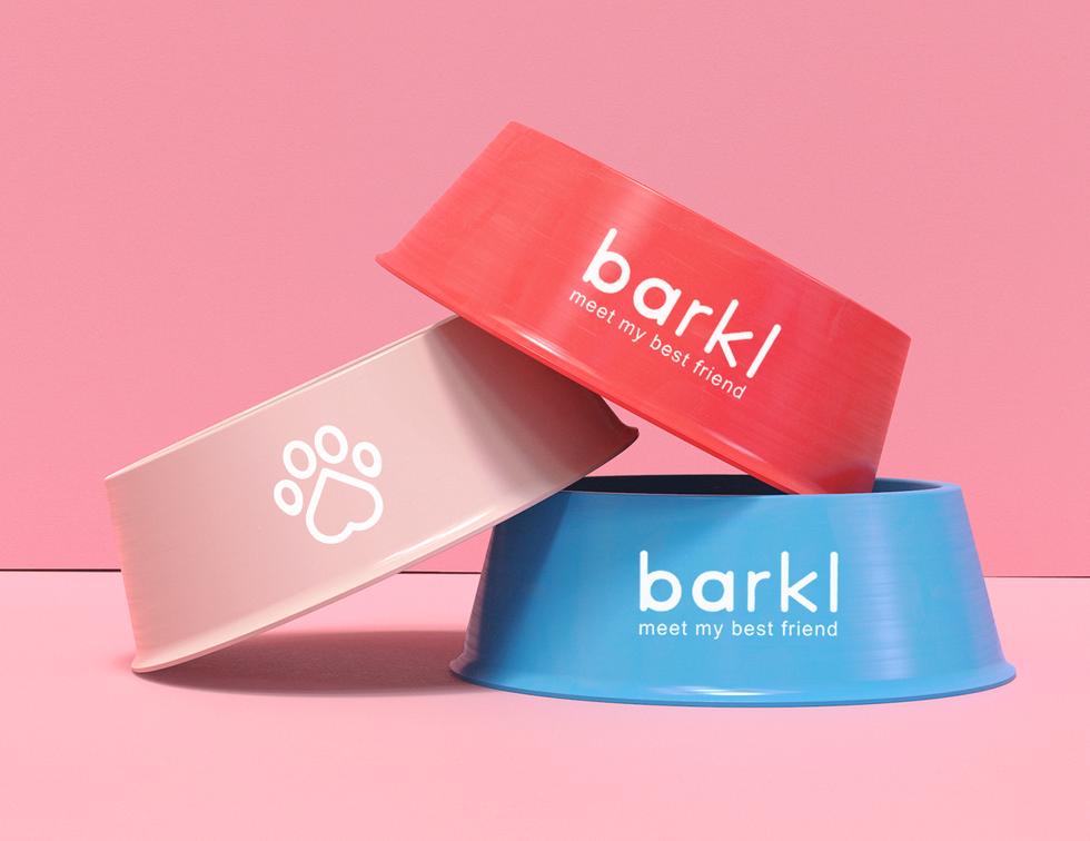 Barkl App