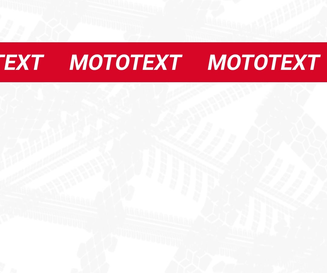 Mototext Social Media Campaign