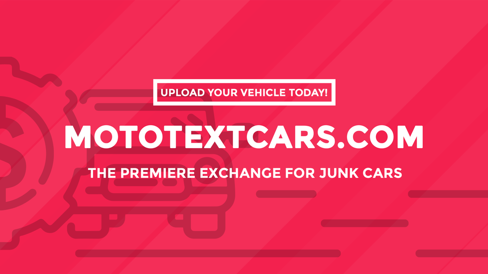 Mototext Cars
