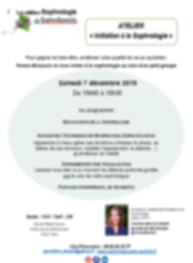 Geraldine Atelier 07 12 2019.png