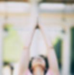 nadege_yoga_c.jpg