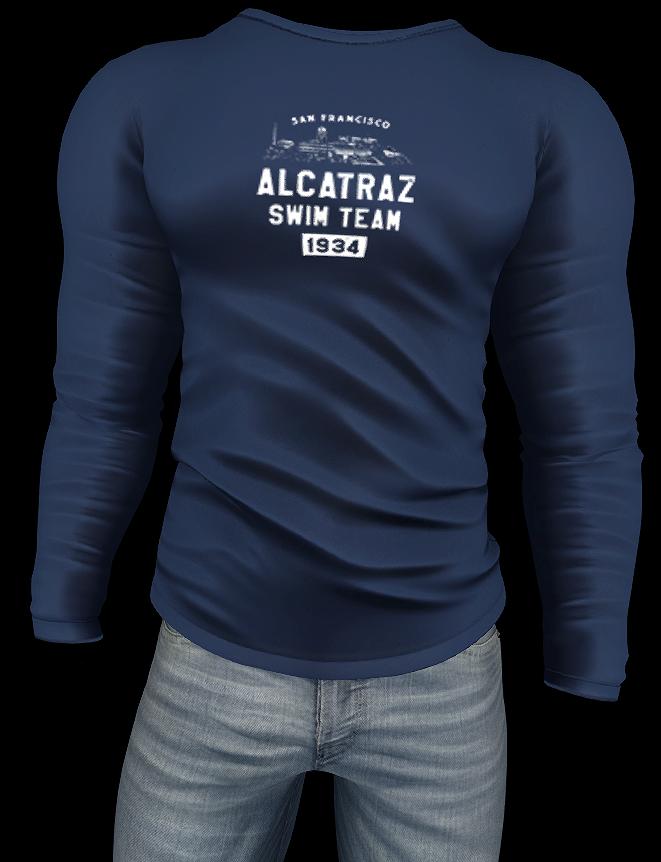 alcatraz ps post
