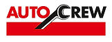AutoCrew-logo2.jpg