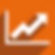 Odoo Sales Module