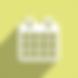 Odoo Calendar