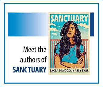NfR Sanctuary teaser.jpg