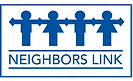 neighborslink.png