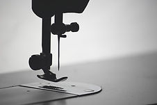 sewing-machine.jpg