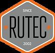 RUTEC-ромб-сер-оранж.png
