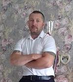 Алексей Т..jpg