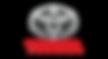 toyota-logo-1989-2560x1440-1024x560.png