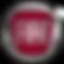 300px-Fiat_Logo_Rus.svg.png
