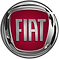 300px-Fiat_Logo_Rus.svg.png