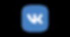 vk-logo.png