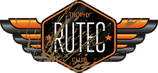 RUTEC-ТC-объёмн.png