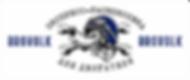 Brovolk Logo New.png