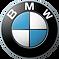 bmw_logo_PNG19714.png