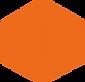 RUTEC-ромб-оранж.png