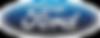 форд_logo_PNG1666.png
