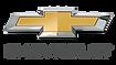 Chevrolet_new_logo.png