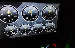 Chevrolet TrailBlazer.jpg