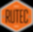 RUTEC-ромб-оранж-сер.png
