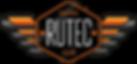 RUTEC-RC-объёмн - копия.png