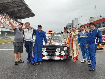 TSS Racing.jpg
