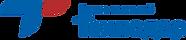 logo_tehnodar.png