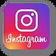 Logotip-instagram-t.png