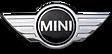 мини.png