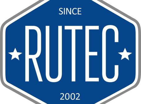 Правдивая история RUTEC. Часть 2. Первые результаты.