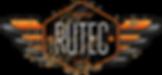 RUTEC trophy club