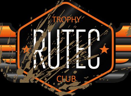 Кубок RUTEC 2019 и Кубок Содружества по трофи-рейдам