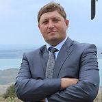 Дорофеев Владимир.jpg