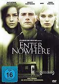 enter nowhere.jpg