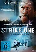 strike one.jpg