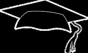 graduation-3663740.png
