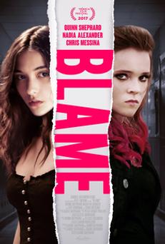 Blame_(2017_film)_poster.png