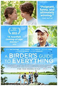 A_Birders_Guide_to_Everything_Poster.jpg